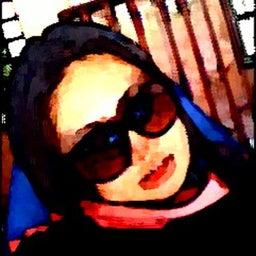 Pichanika Mayangphong