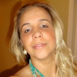 Sabrina Coitinho