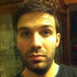 Pablo Andreu
