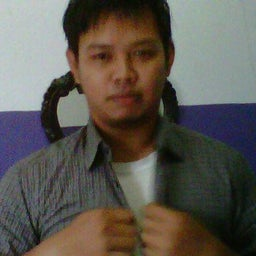 Achmad Taher