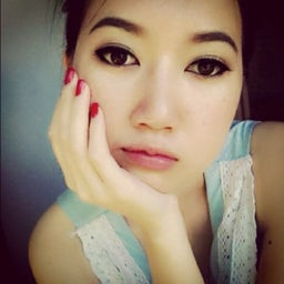 Jutasinee Wongchanta