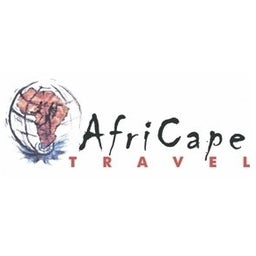 Africape Travel