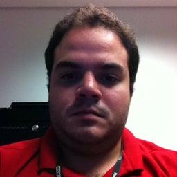 Diego Mello