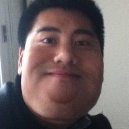 Jeff Su