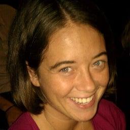 Sadie Watson