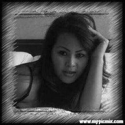 Carla Natasha