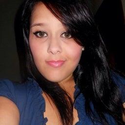 Layla Caroline Nunes