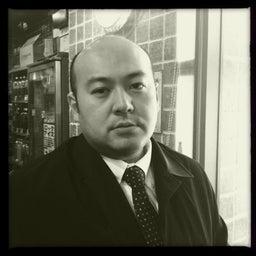Kasetsu Takahagi