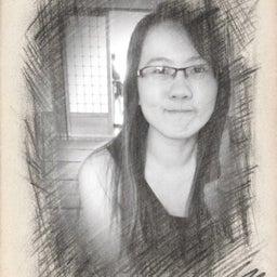Agnes Gan
