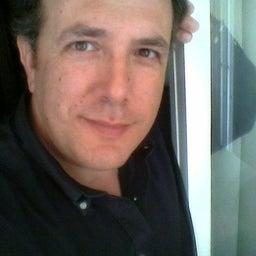 JC Costa