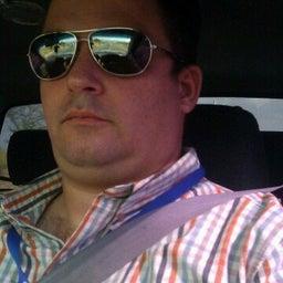 Juan Pablo Mena