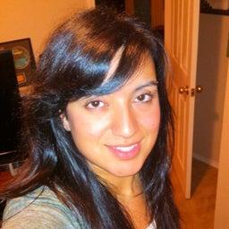 Christine DeMeo