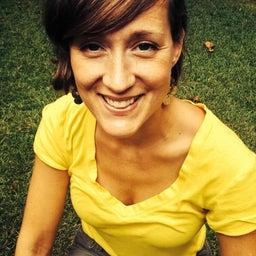 Stephanie Critchfield