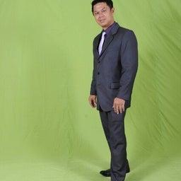 Rofizlan Ahmad