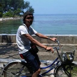 Bonatua Tobing