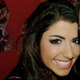 Haley Bazzani