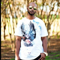BJ Woods