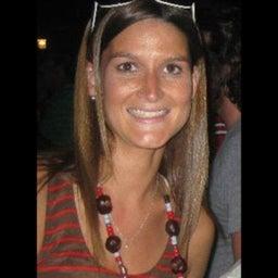 Shannon Fuller
