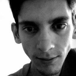 Guilherme Rezende Landim