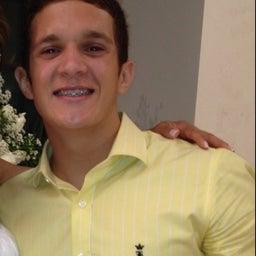 Filipe Ernani