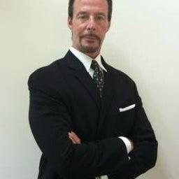 Craig Lockerd