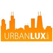 UrbanLux