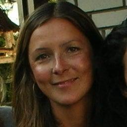 Aida Lind