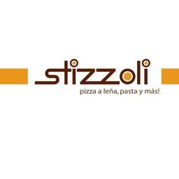 Stizzoli