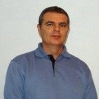 Lajos Tot