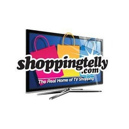 Shopping Telly