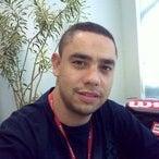 Charles Ronnie Fernandes