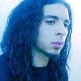 Adil ElAzaoui