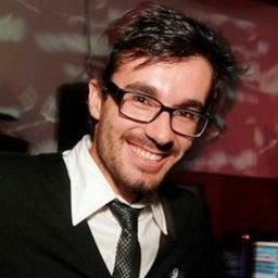 Nelson Dias