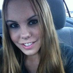 Lauren Macleod