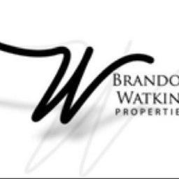 Brandon Watkins