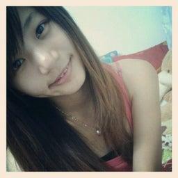 Bernice Yööng
