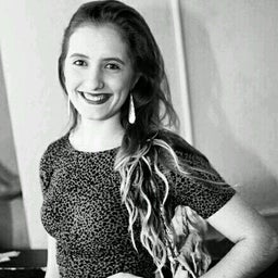 Nicole Corrêa