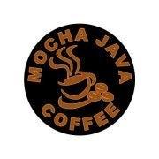 Mochajava Coffee