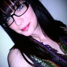 Ashley McGrew