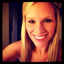 Heather Byrd