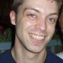 Jonathan Orme