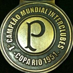 Paulo Meccia