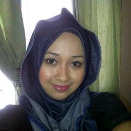 Yantie Aziz