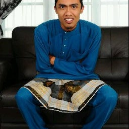 Nafis Mohtar