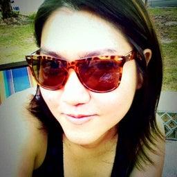 Natinee Sattha