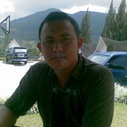 Theo Adrianus
