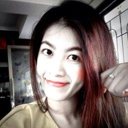 Ying Devilfay