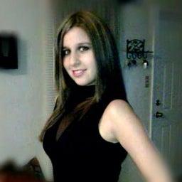 Karla Paola Gonzales