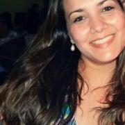 Virginia Gomes