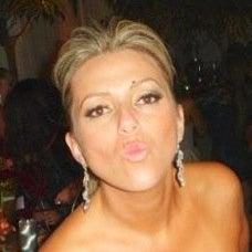 Claudia Cadi Romanini